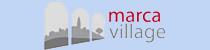 MARCA_VILLAGE